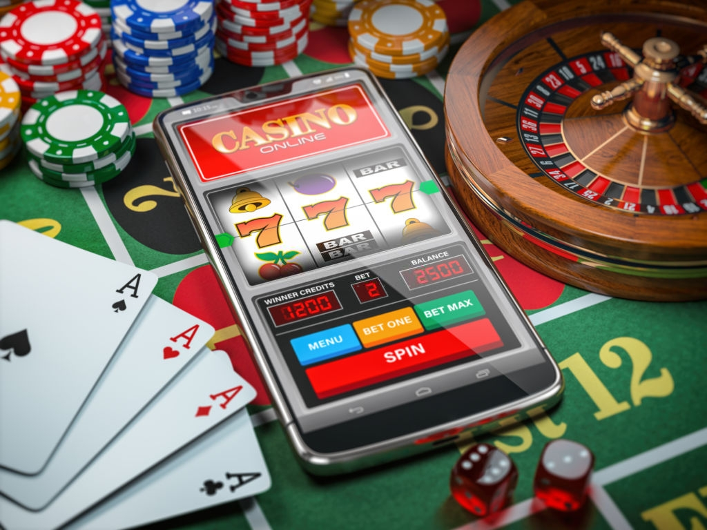 Should a gambling enthusiast use a casino bonus or not?