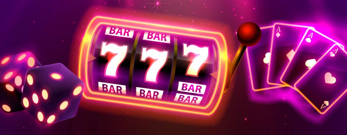 How helpful is a real bonus in casinos?